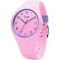 014431 ICE-WATCH OLA Kids dziecięcy zegarek ice-watch
