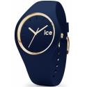 001055 ICE-WATCH GLAM FOREST damski zegarek na pasku silikonowym