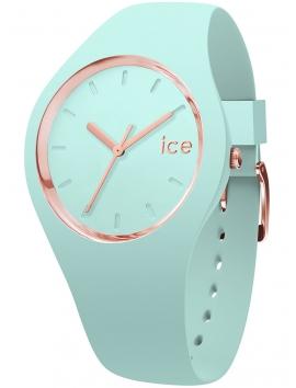 001068 ICE-WATCH GLAM Pastel damski zegarek na pasku silikonowym