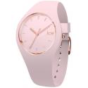 001069 ICE-WATCH GLAM Pastel damski zegarek na pasku silikonowym