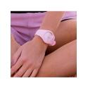 001069 ICE-WATCH GLAM Pastel damskie zegarki sportowe