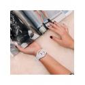 001070 ICE-WATCH GLAM Pastel damskie zegarki sportowe wodoszczelne