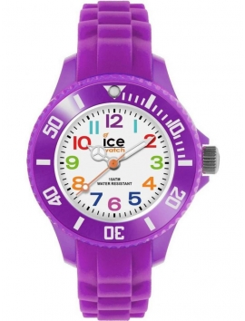 000788 ICE-WATCH MINI dziecięcy zegarek ice-watch