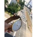 14229AA kwarcowy zegarek