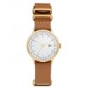 zegarek damski CHEAPO Harold Mini Gold