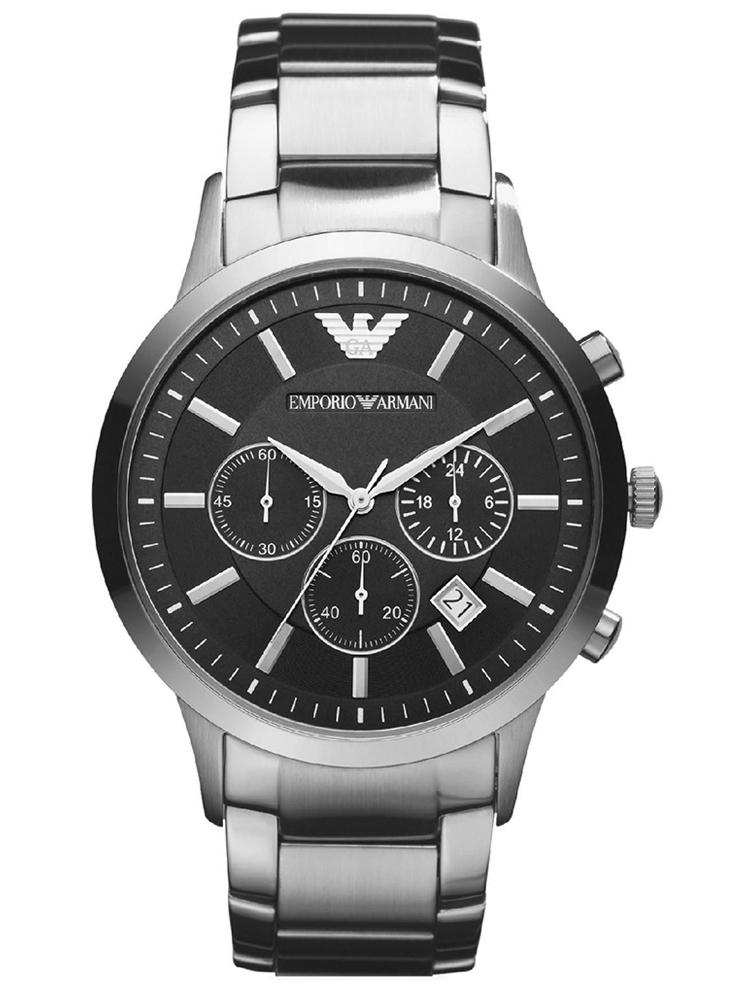 Zegarek męski EMPORIO Armani AR2434