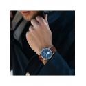 FAST104-CL010217 unisex zegarek na pasku