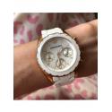 AR5943 rose gold zegarek damski