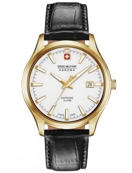 zegarek męski Swiss Military Hanowa 06-4303.02.001