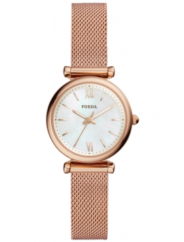 ES4433 Fossil zegarek damski