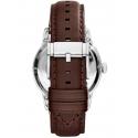 ME3061 Fossil męski zegarek automatyczny