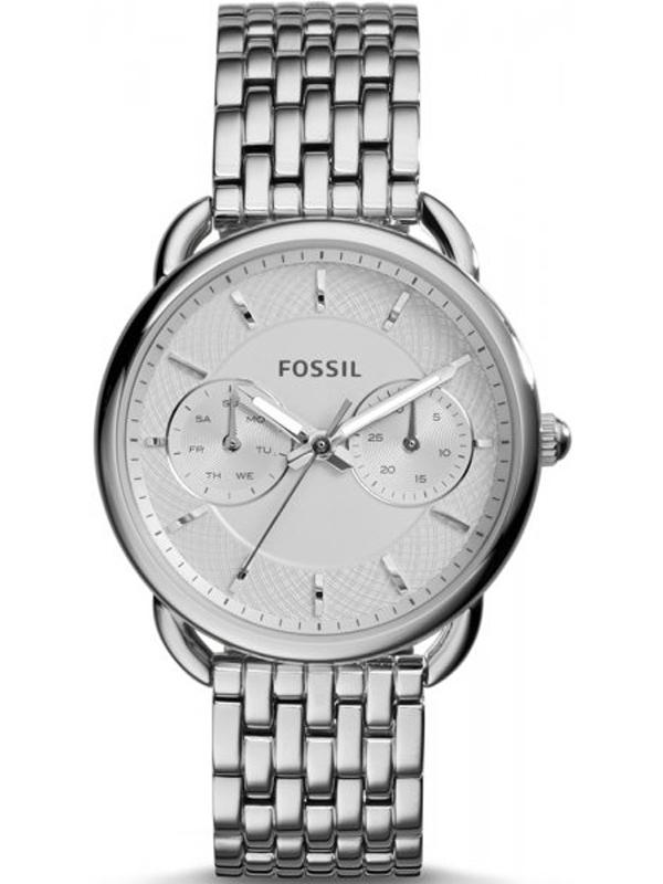 ES3712 Fossil damski zegarek na bransolecie