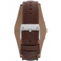 CH2891 FOSSIL zegarek męski sportowy