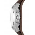 CH2891 FOSSIL męski chronograf