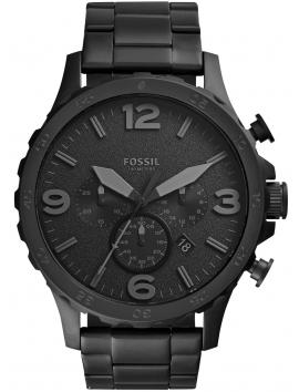 JR1401 Fossil męski zegarek na bransolecie