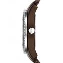 ES2949 Fossil zegarek na bransolecie