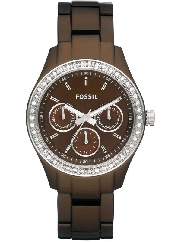 Zegarek damski Fossil ES2949