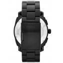 FS4552 FOSSIL kwarcowy zegarek męski