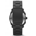 FS4682 kwarcowe zegarki Fossil