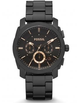 FS4682 FOSSIL męski zegarek na bransolecie