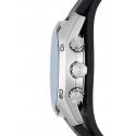 CH2564 męski zegarek kwarcowy Fossil