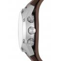CH2565 Fossil męski zegarek kwarcowy