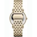 ES3113 zegarek damski na bransolecie