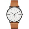 SKW6216 SKAGEN Klassik klasyczny zegarek męski