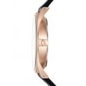 Skagen kwarcowy zegarek