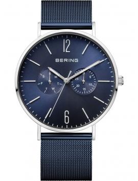 14240-303 BERING Classic męski zegarek