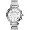 MICHAEL KORS MK5353 damski zegarek na bransolecie