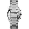 MICHAEL KORS MK5165 kwarcowy zegarek damski