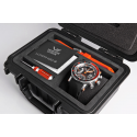 YM86-620C635 zegarek męski 49 mm
