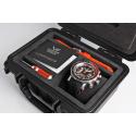 YM86-620A636 zegarek męski 49 mm