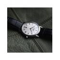 934856-41-11-09 ROAMER Limelight Roman męski zegarek na pasku skórzanym