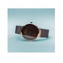 14539-262 BERING Classic zegarki damskie