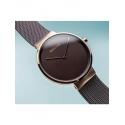 14539-262 BERING Classic damski zegarek kwarcowy