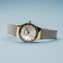 12924-001 BERING Classic kwarcowe zegarki damskie