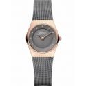 11927-369 BERING Classic damski zegarek kwarcowy