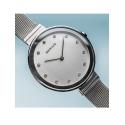 12034-000 BERING Classic damski zegarek z kryształkami