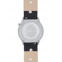 CBTO018 THOM OLSON Gypset zegarki dla kobiet