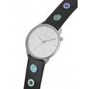 CBTO018 THOM OLSON Gypset damski zegarek kwarcowy