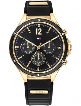 1782282 TOMMY HILFIGER damski zegarek na pasku