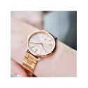 MK3501 MICHAEL KORS damski zegarek rose gold