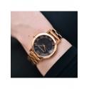 MK3585 MICHAEL KORS damski zegarek rose gold