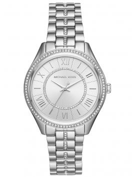 MK3718 MICHAEL KORS damski zegarek na bransolecie