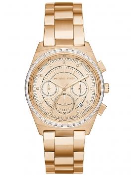 MICHAEL KORS MK6421 damski zegarek na bransolecie