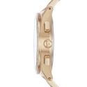 MICHAEL KORS MK6421 damskie złote zegarki