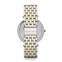 MK3215 MICHAEL KORS Zegarek damski na bransolecie