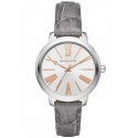 MICHAEL KORS MK2479 czytelny zegarek damski